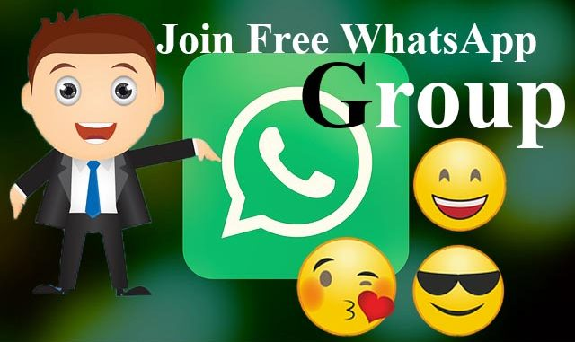 WhatsApp Messaging Group For Indians in Vancouver | Indians
